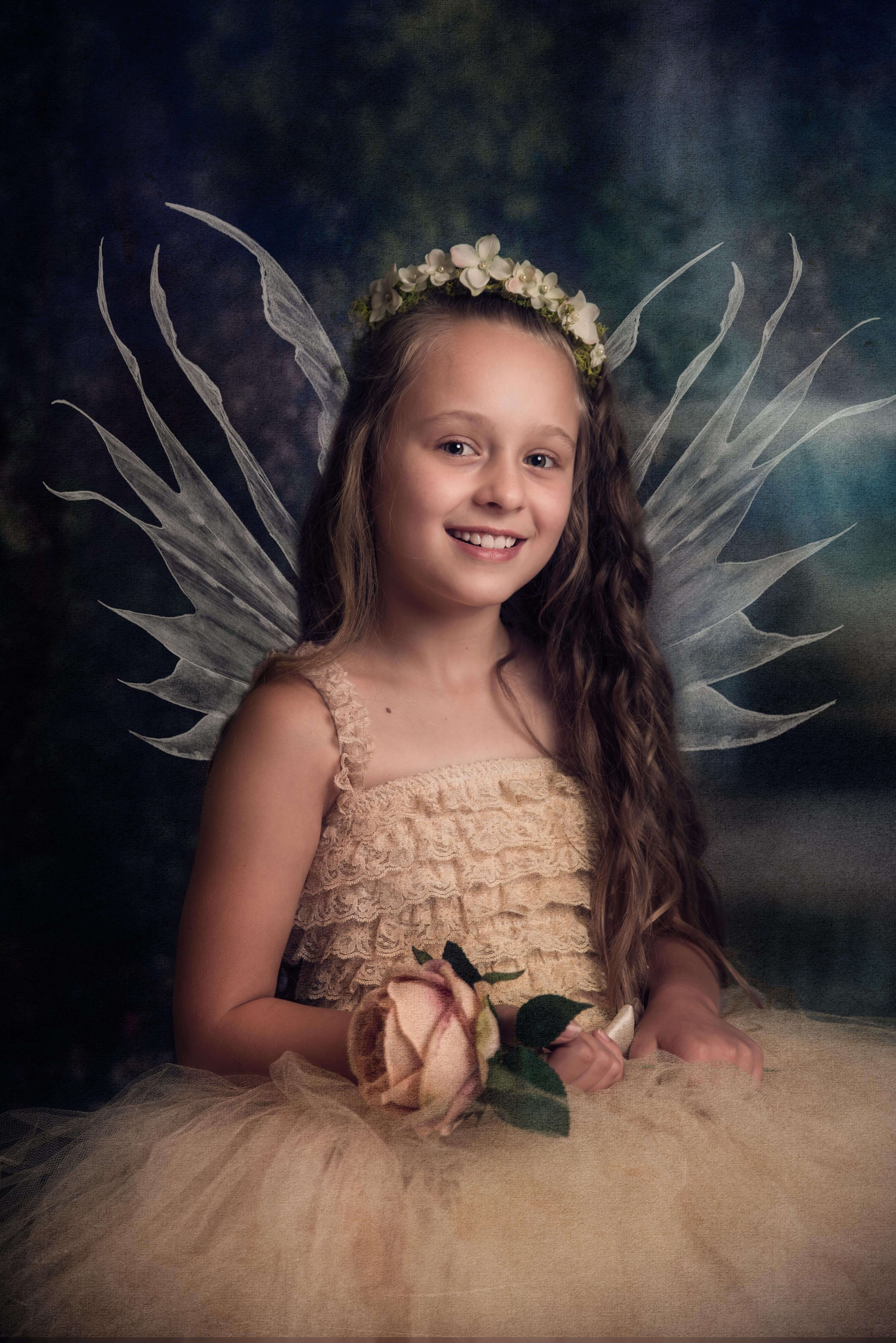 Fairies and Elves Gallery 13