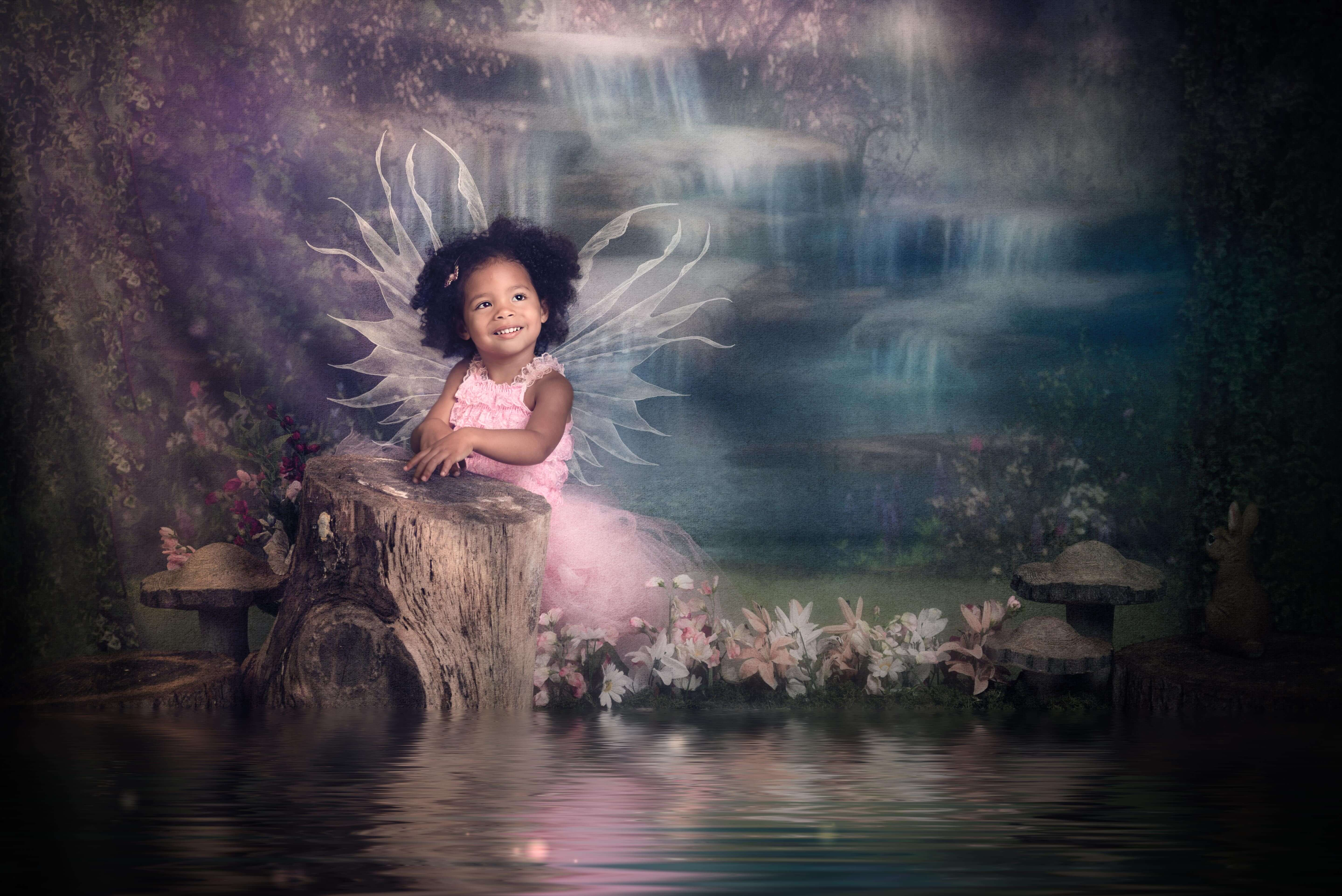 Fairies and Elves Gallery 16