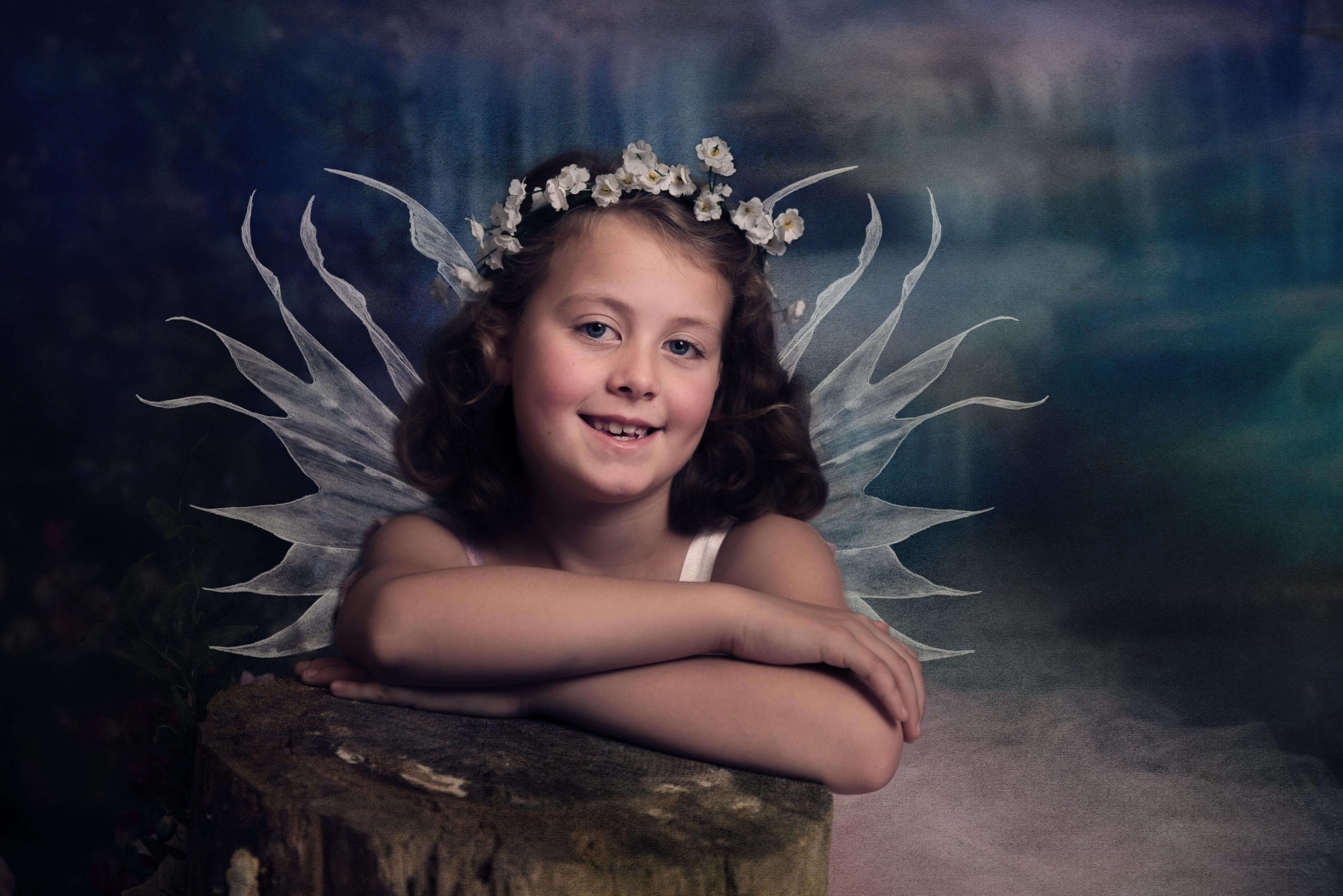 Fairies and Elves Gallery 19