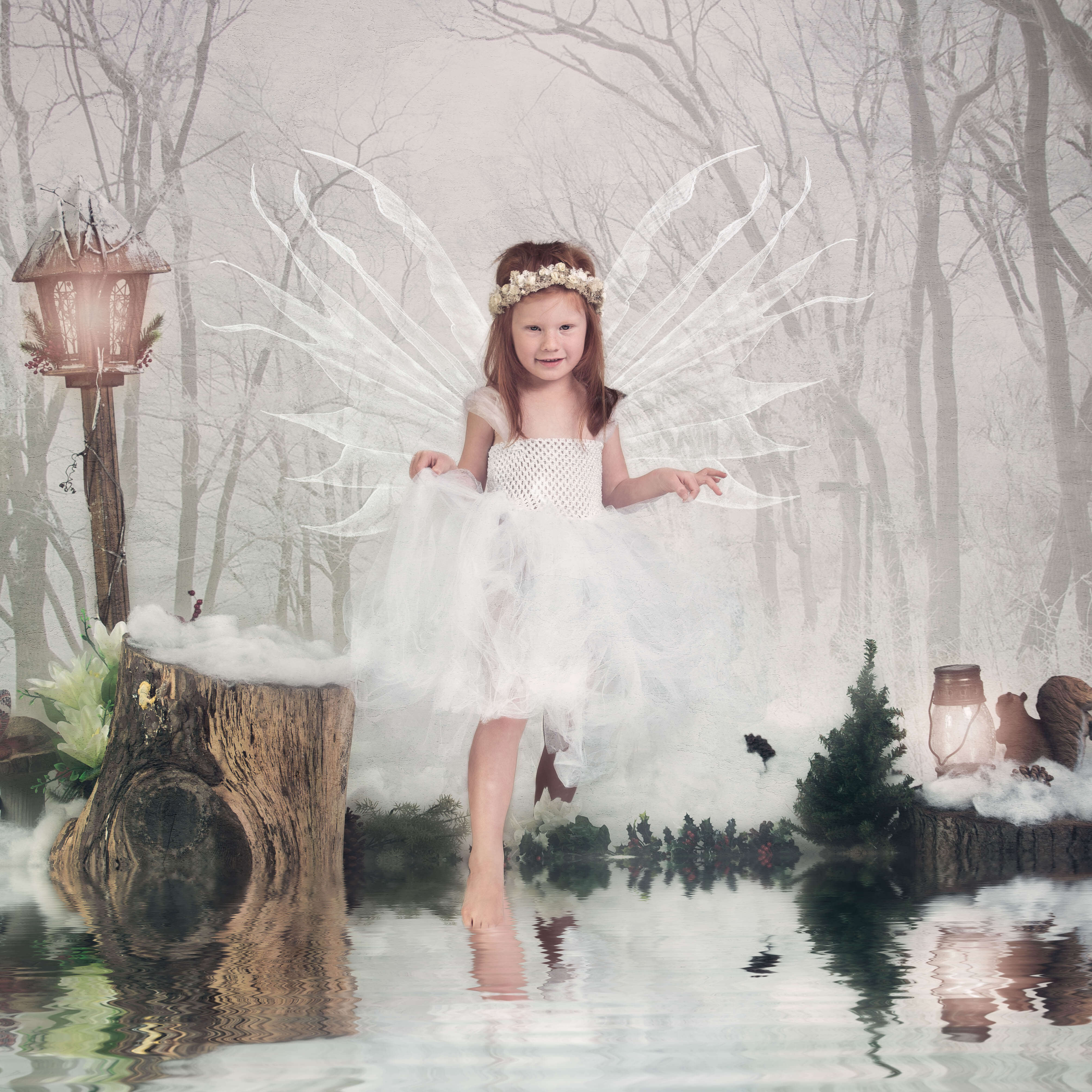 Fairies and Elves Gallery 27