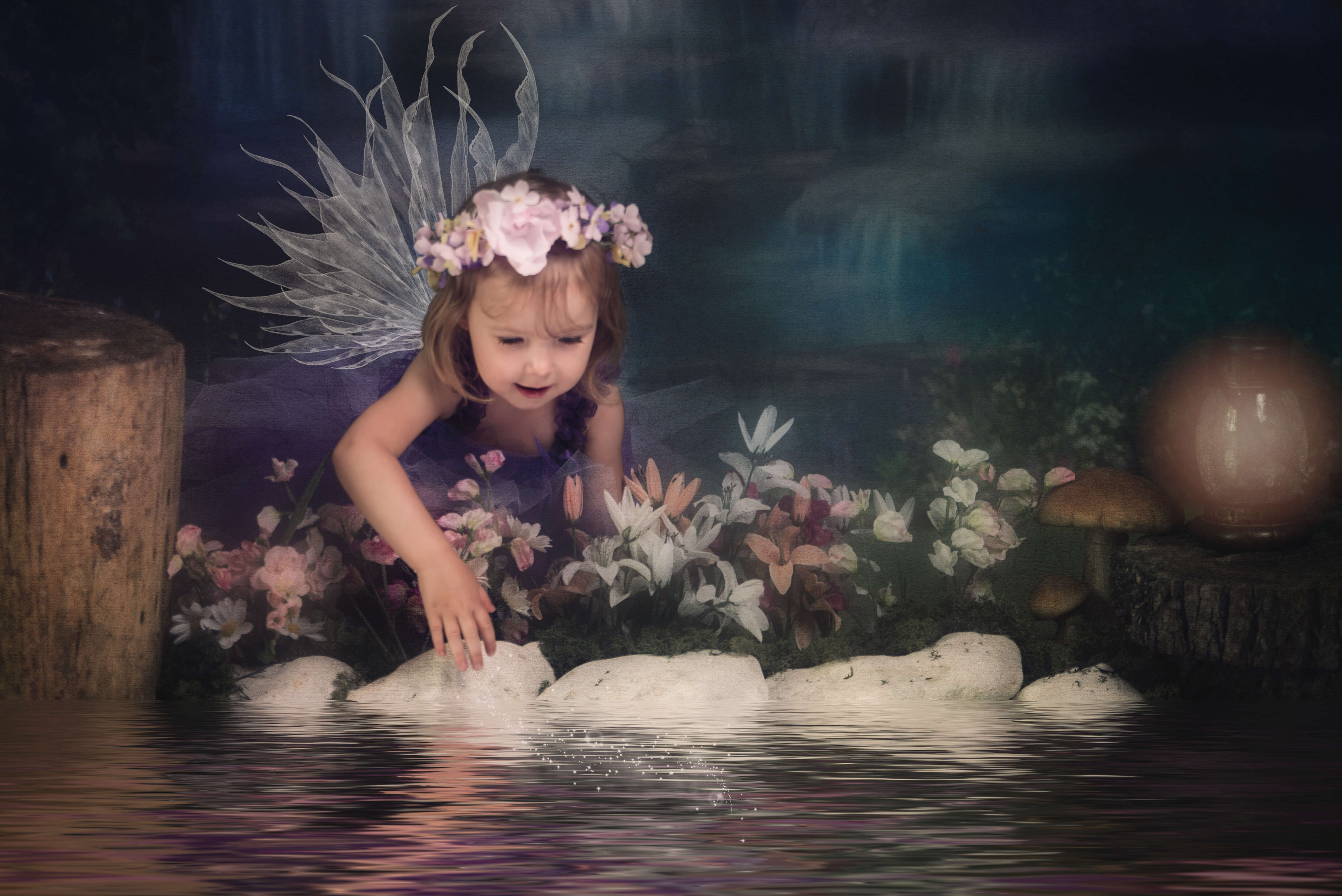 Fairies and Elves Gallery 29