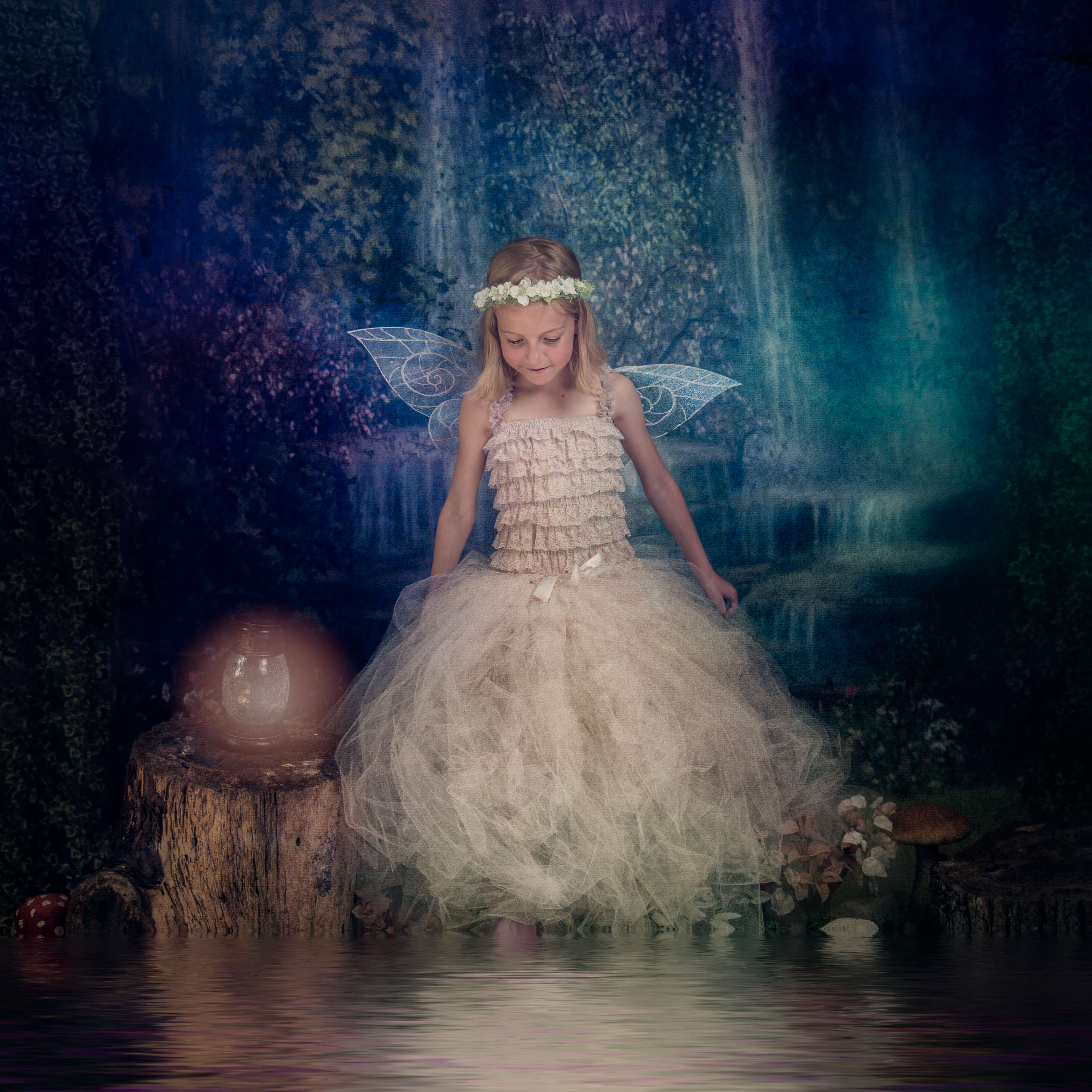 Fairies and Elves Gallery 3