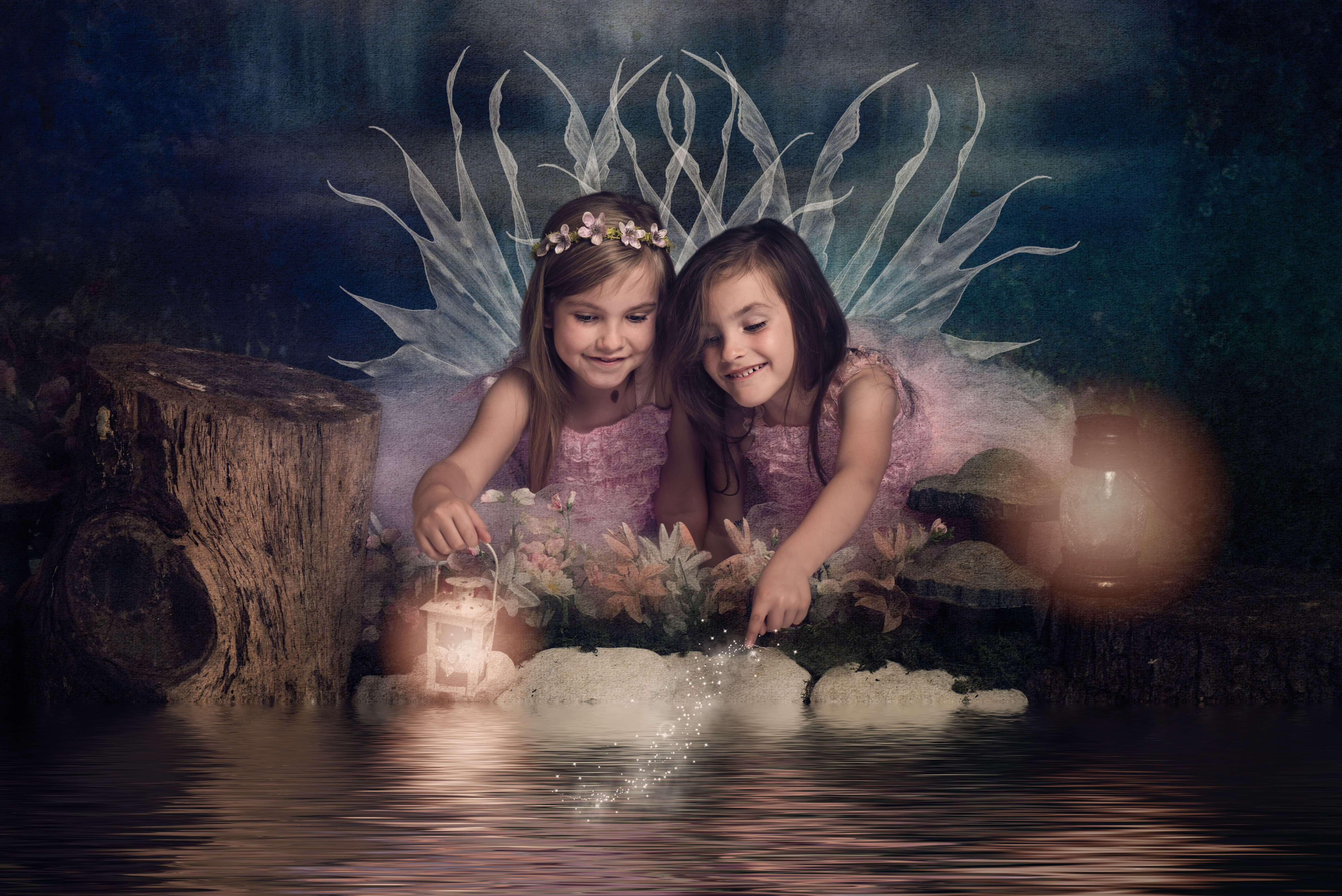 Fairies and Elves Gallery 36
