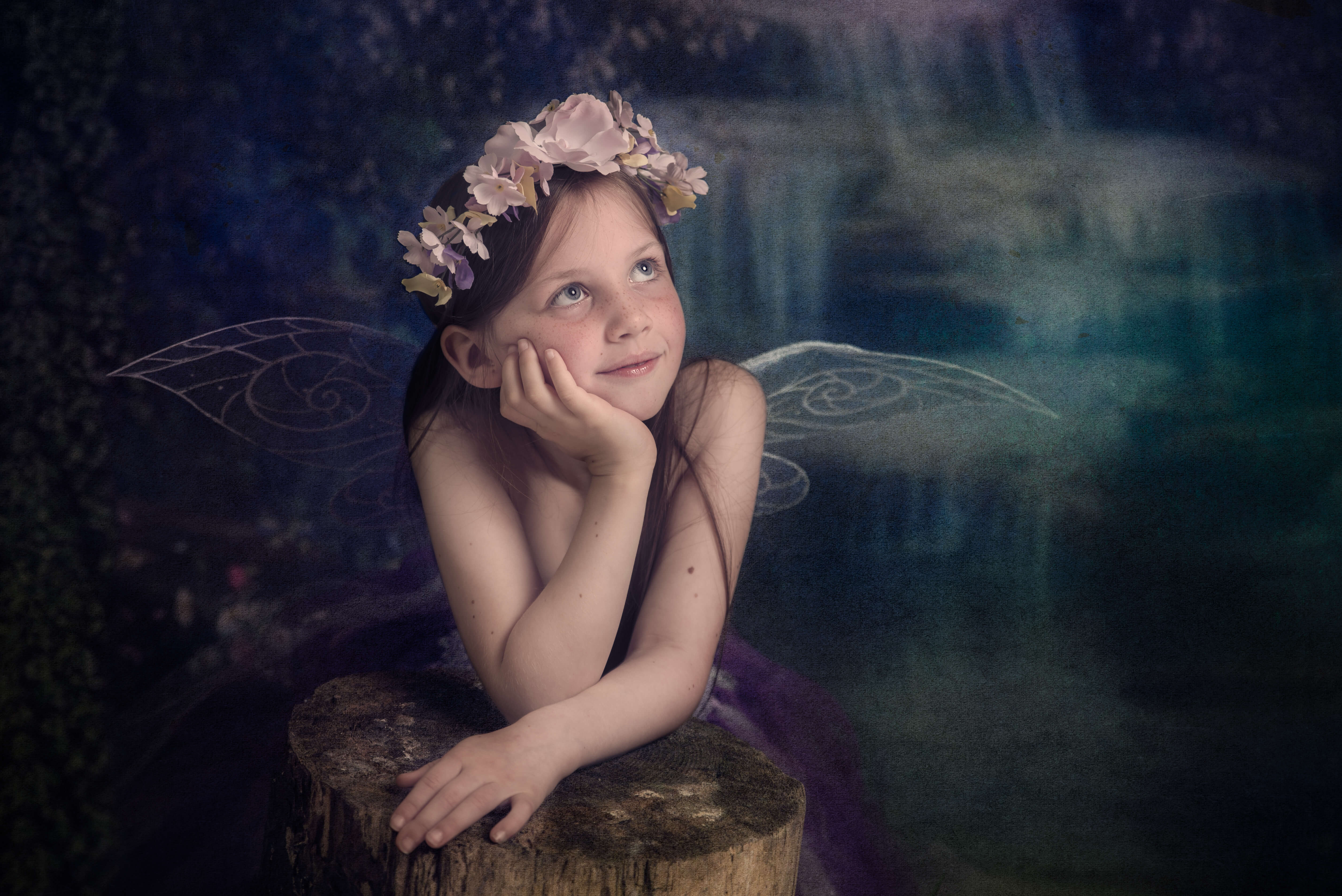 Fairies and Elves Gallery 42