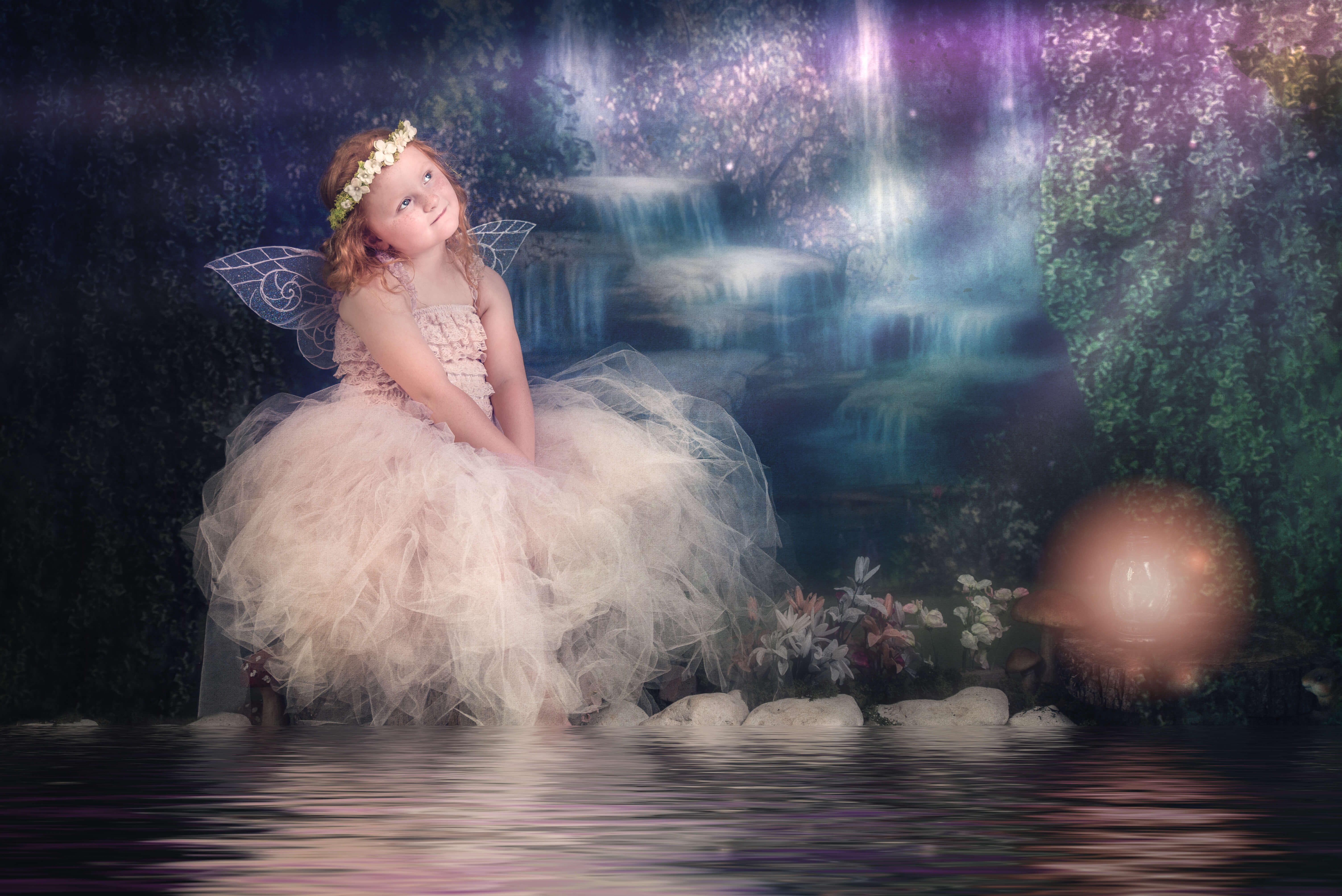 Fairies and Elves Gallery 5