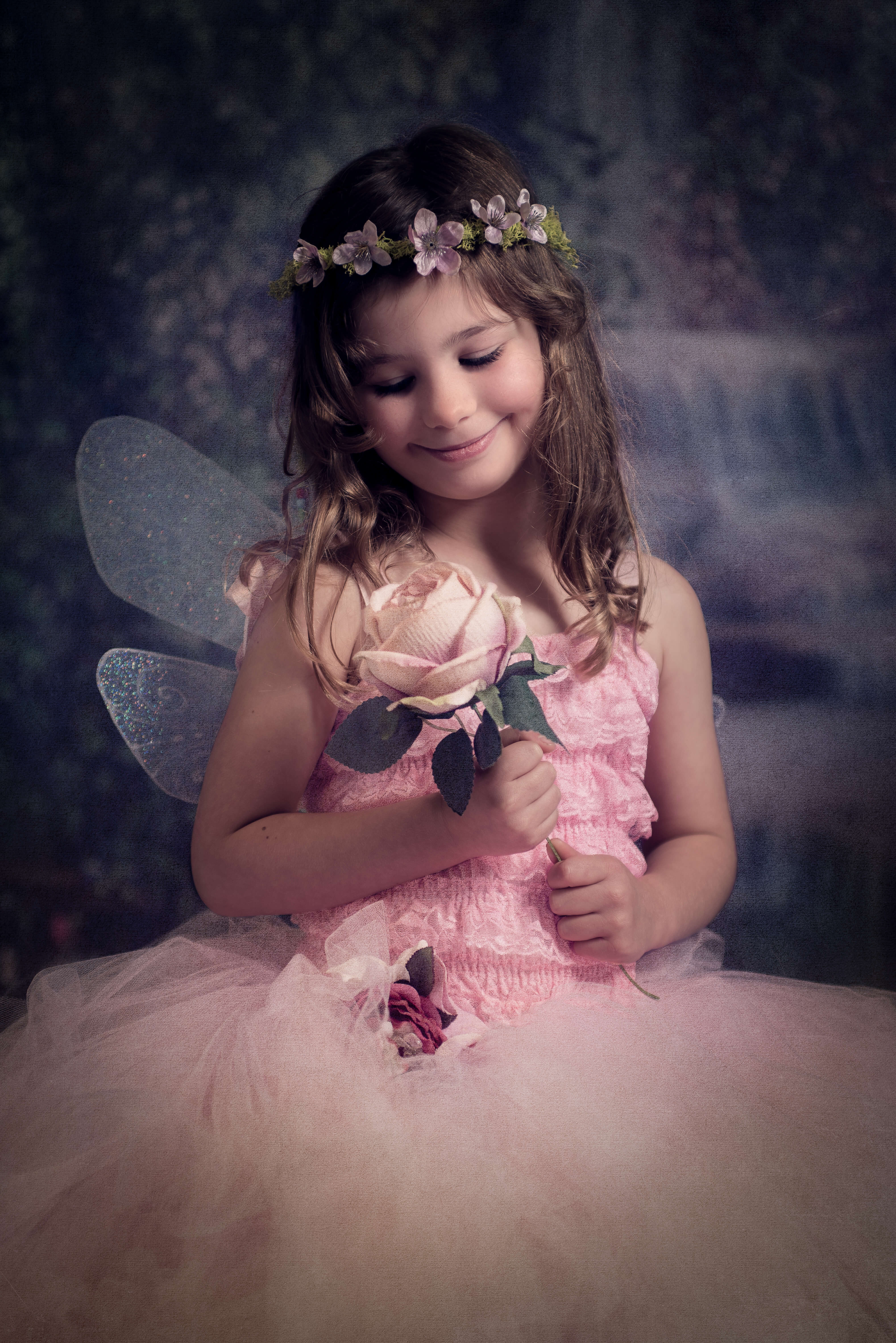 Fairies and Elves Gallery 8