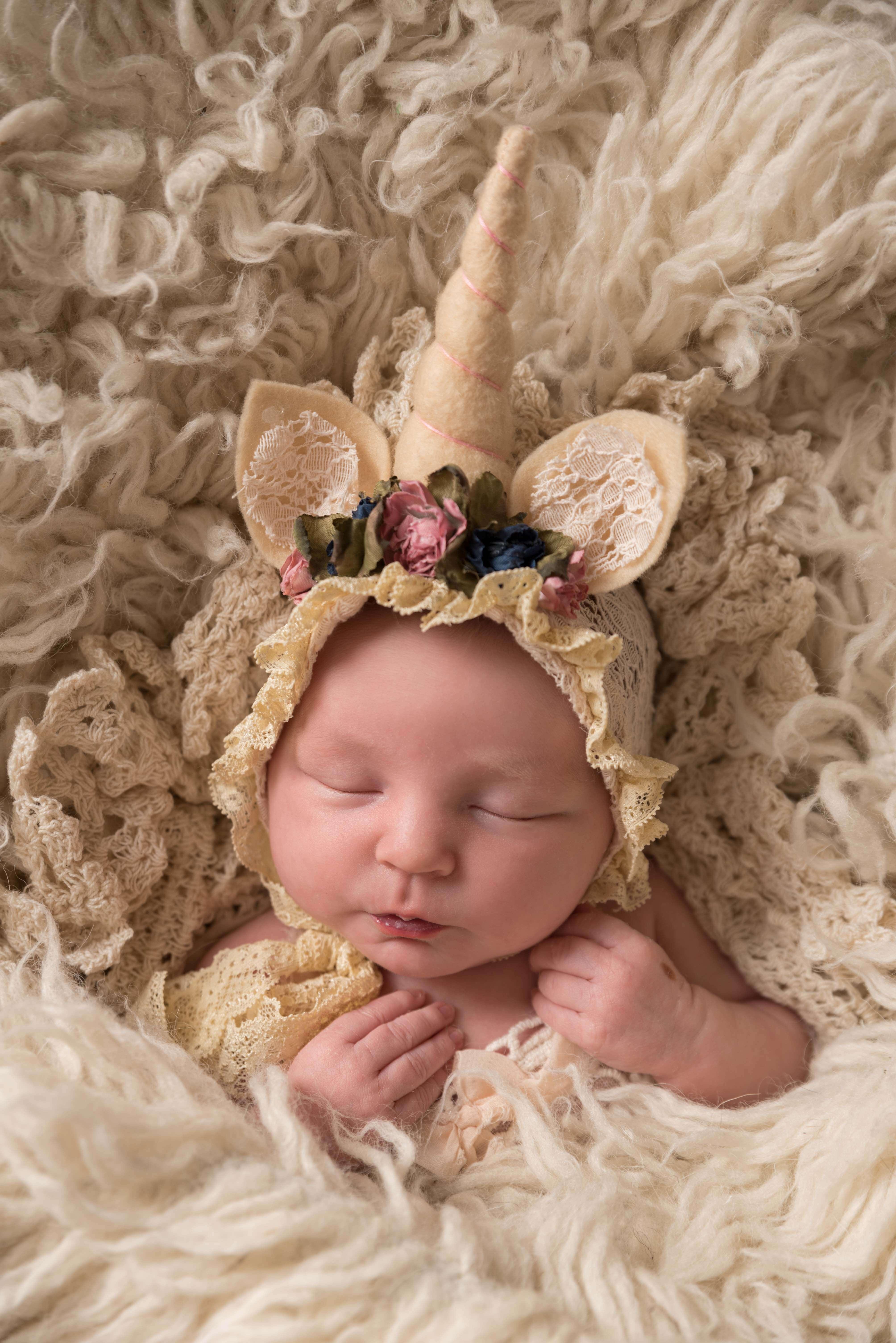 Fairies and Elves Photo Gallery Emilia (15 of 20)