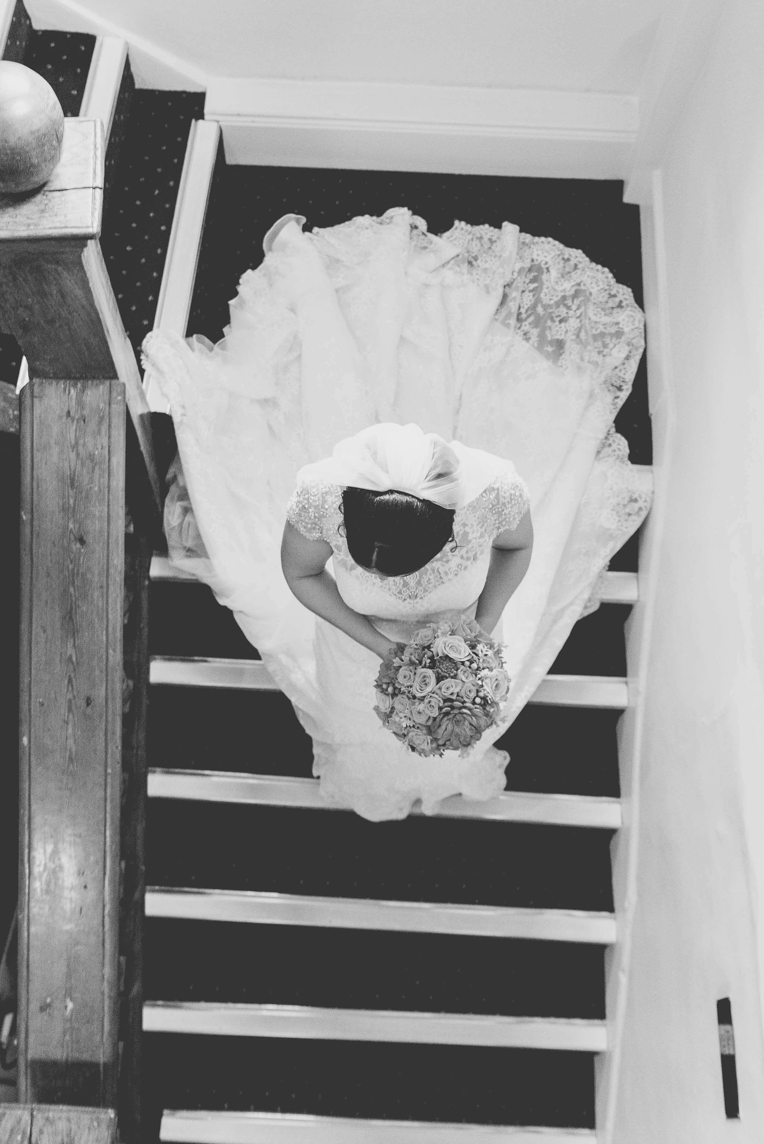 Wedding Photography Gallery 10