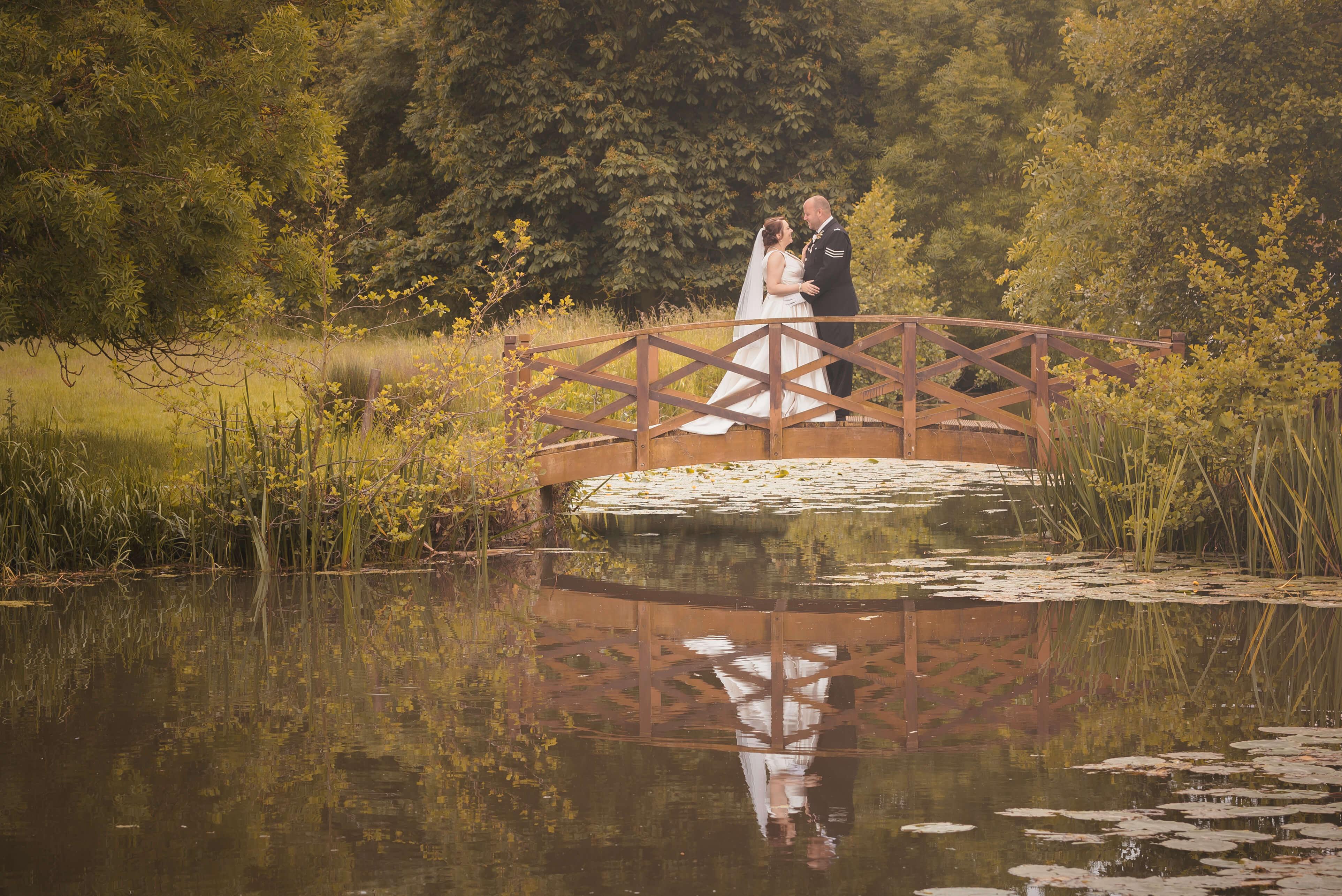 Wedding Photography Gallery 11