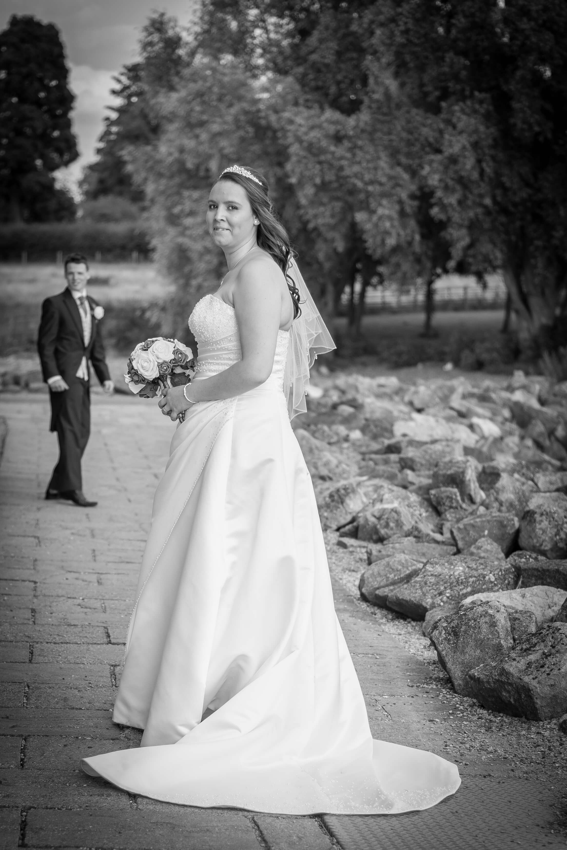 Wedding Photography Gallery 2