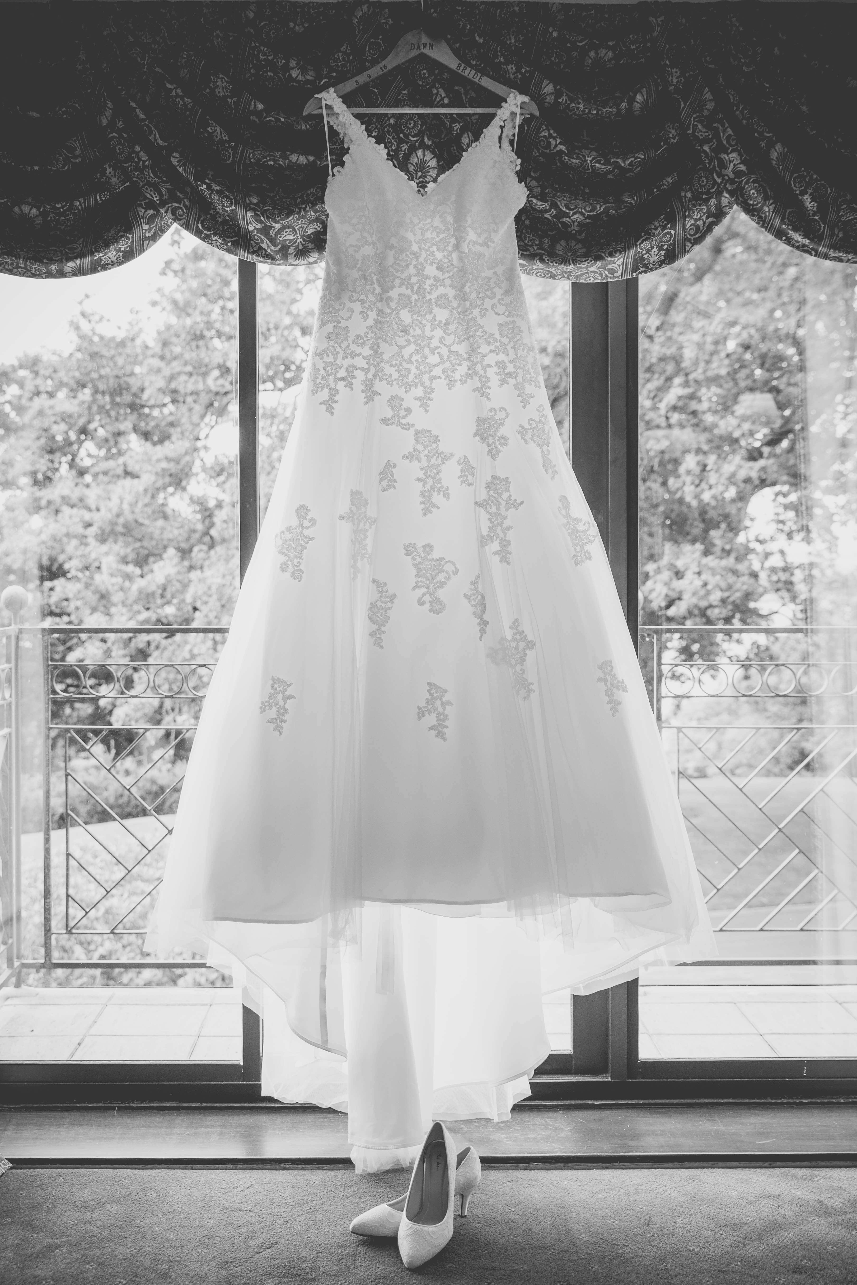 Wedding Photography Gallery 22