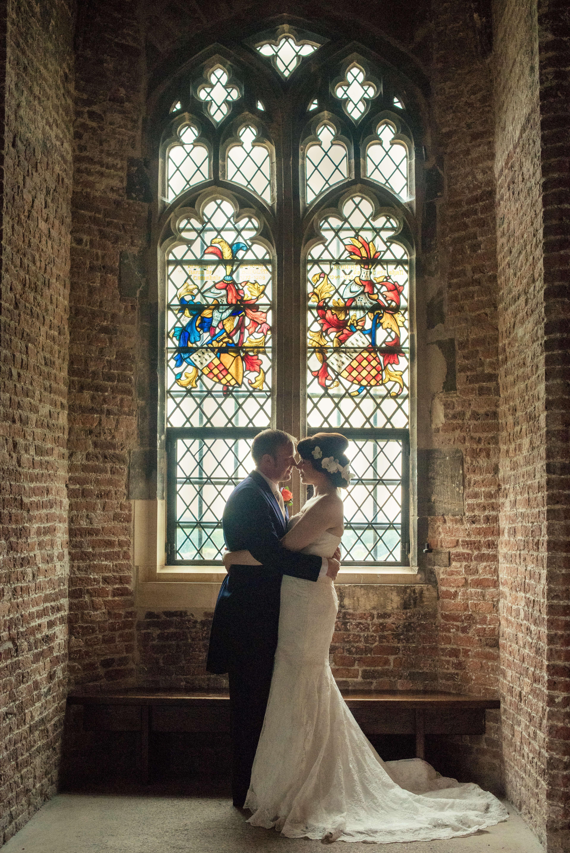 Wedding Photography Gallery 25