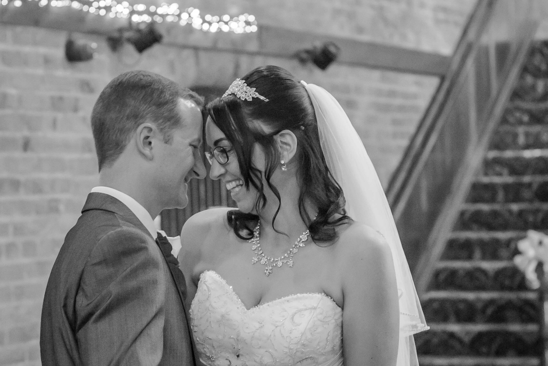 Wedding Photography Gallery 26