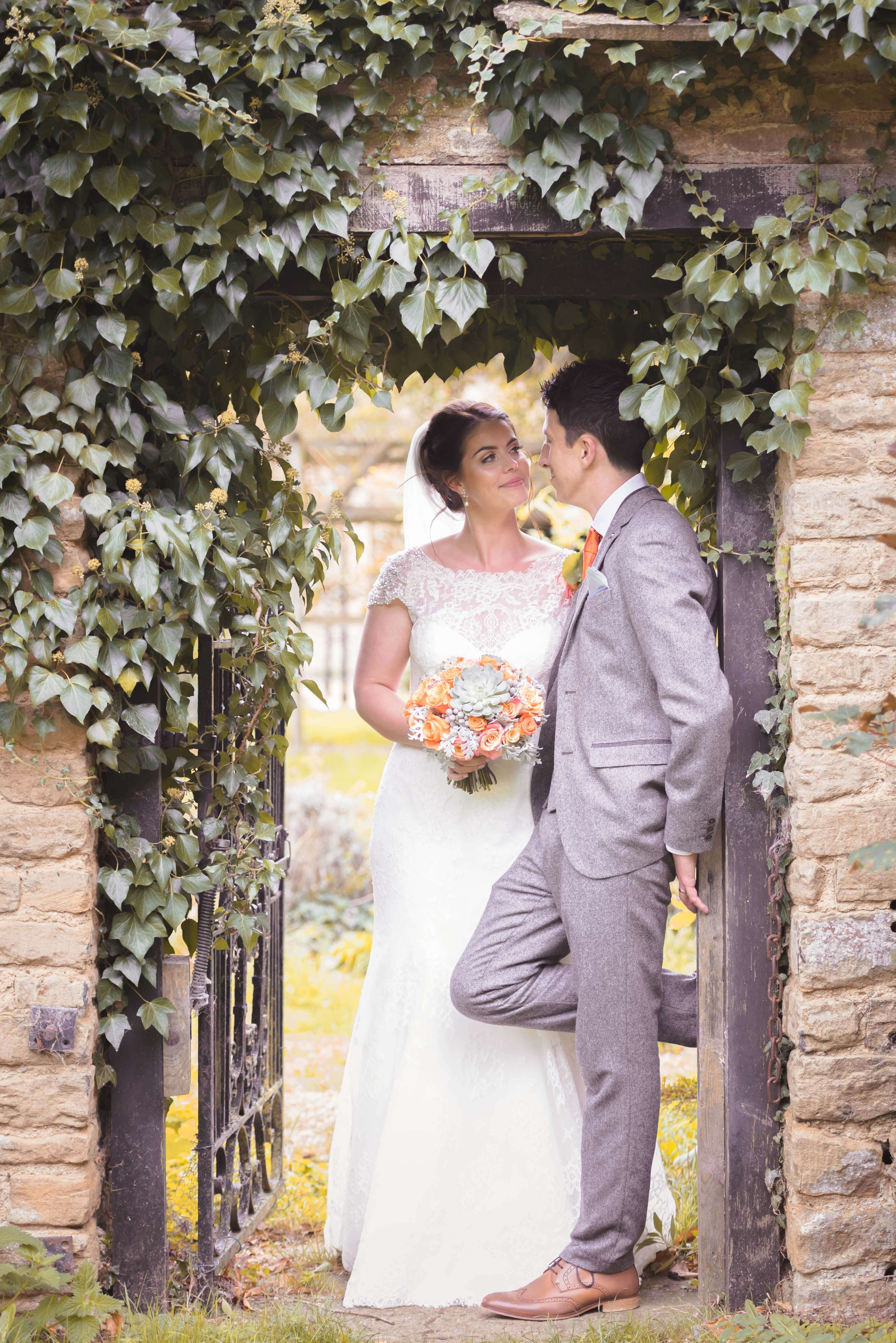 Wedding Photography Gallery 5