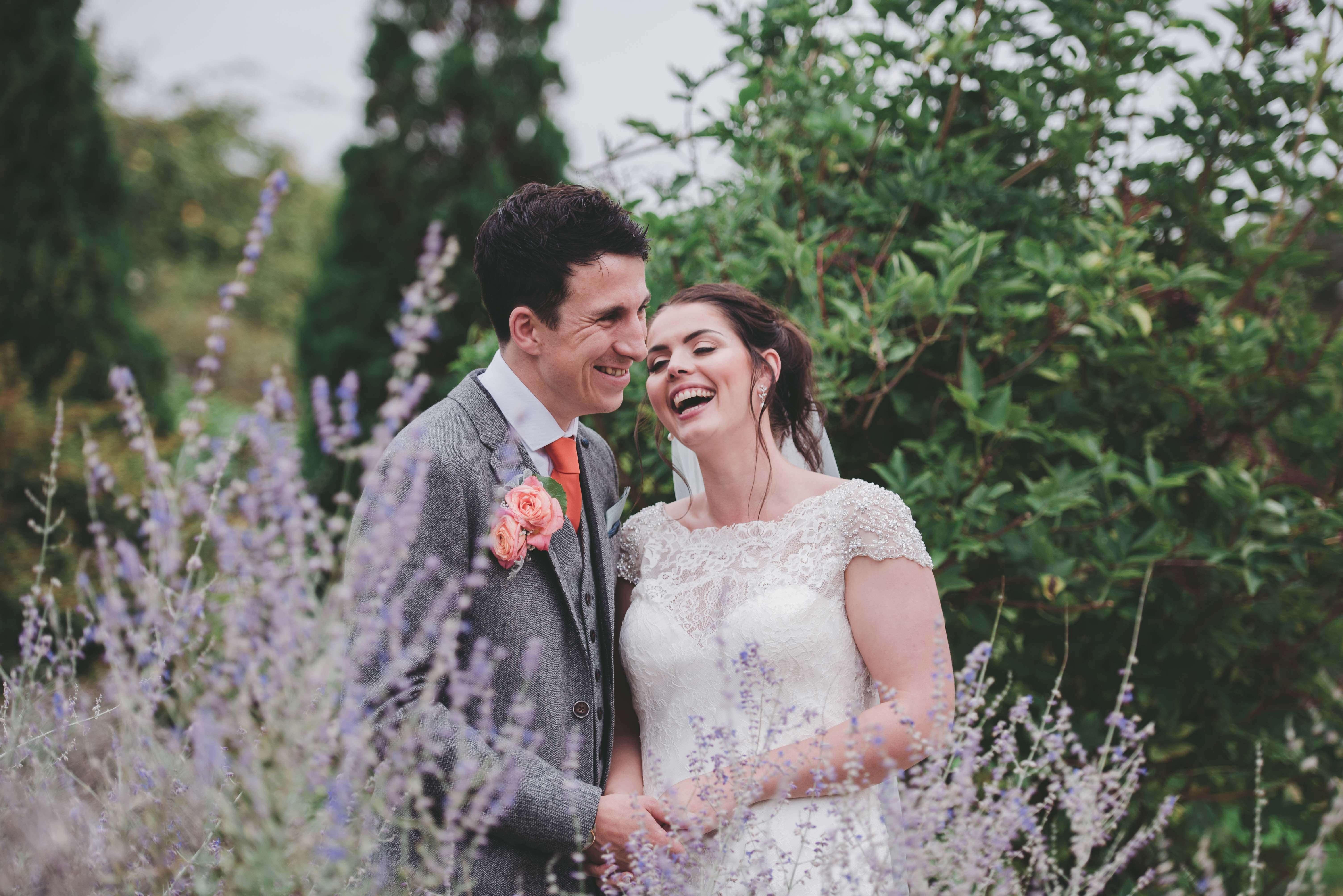 Wedding Photography Gallery 6