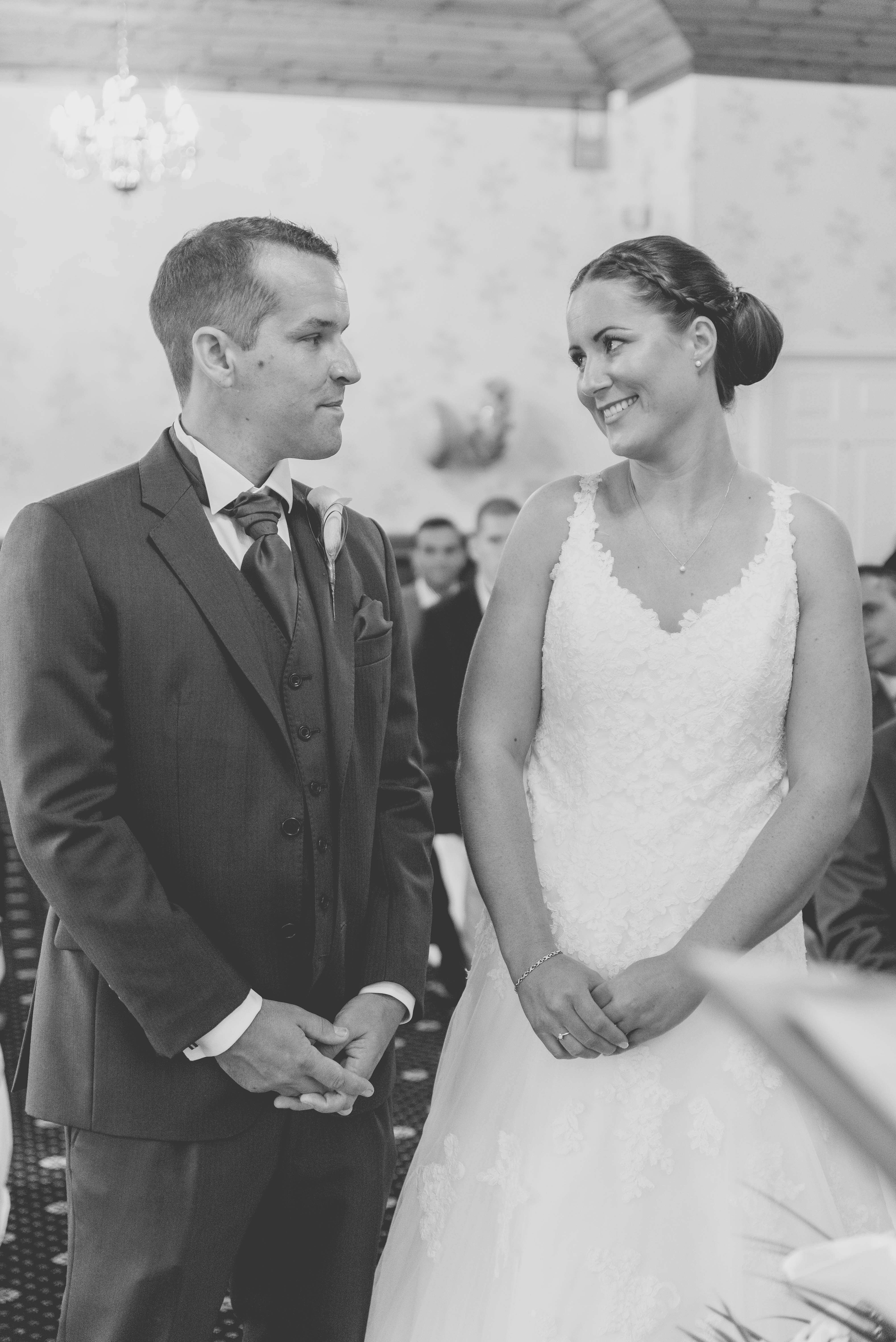 Barnsdale Hall Rutland Wedding 13 10 2016 13