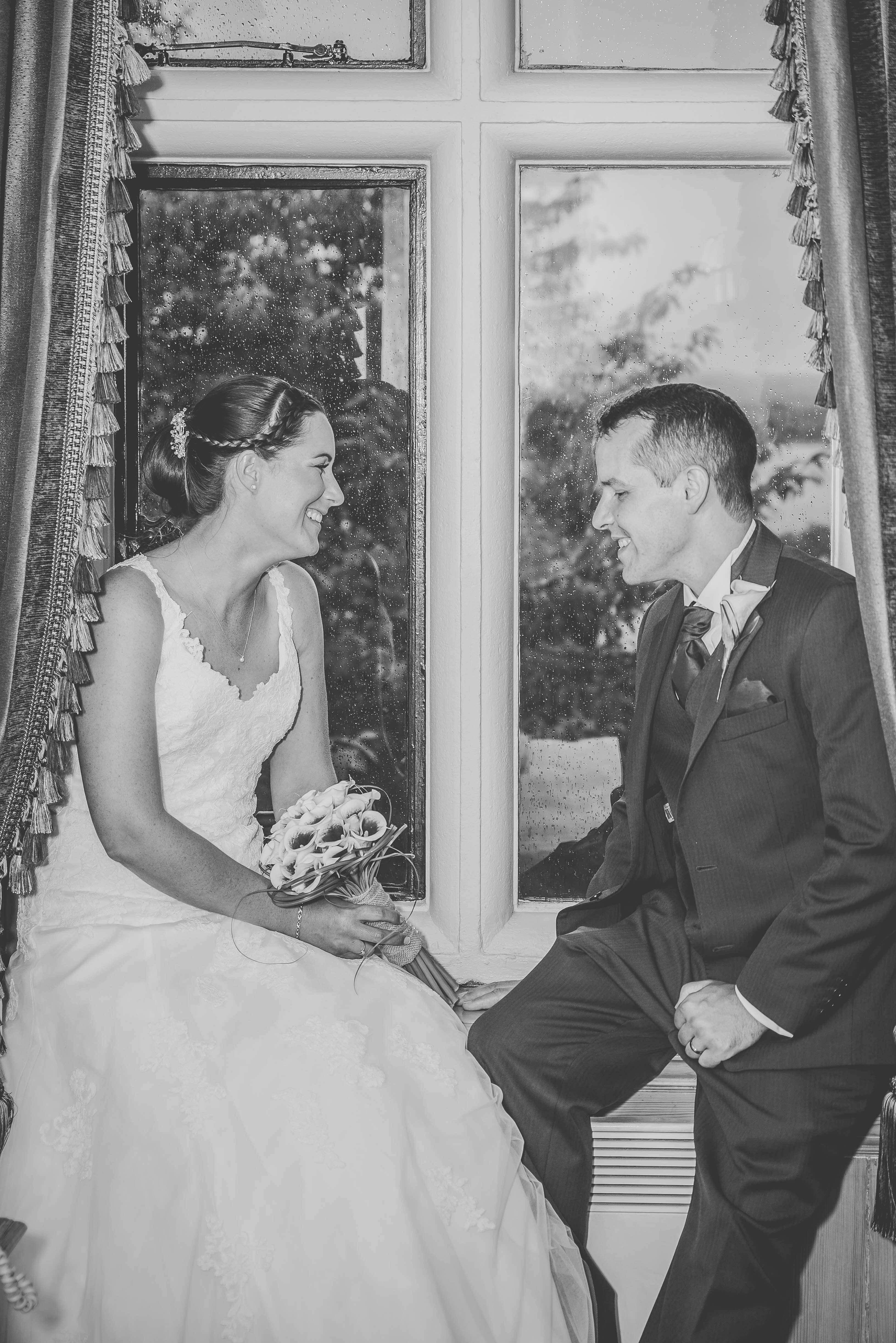 Barnsdale Hall Rutland Wedding 13 10 2016 24