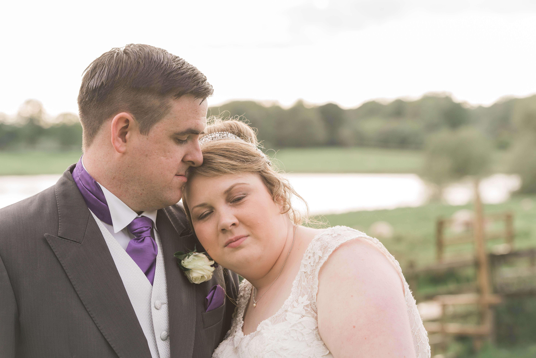 Barnsdale Hall Rutland Wedding 28 06 2017 35