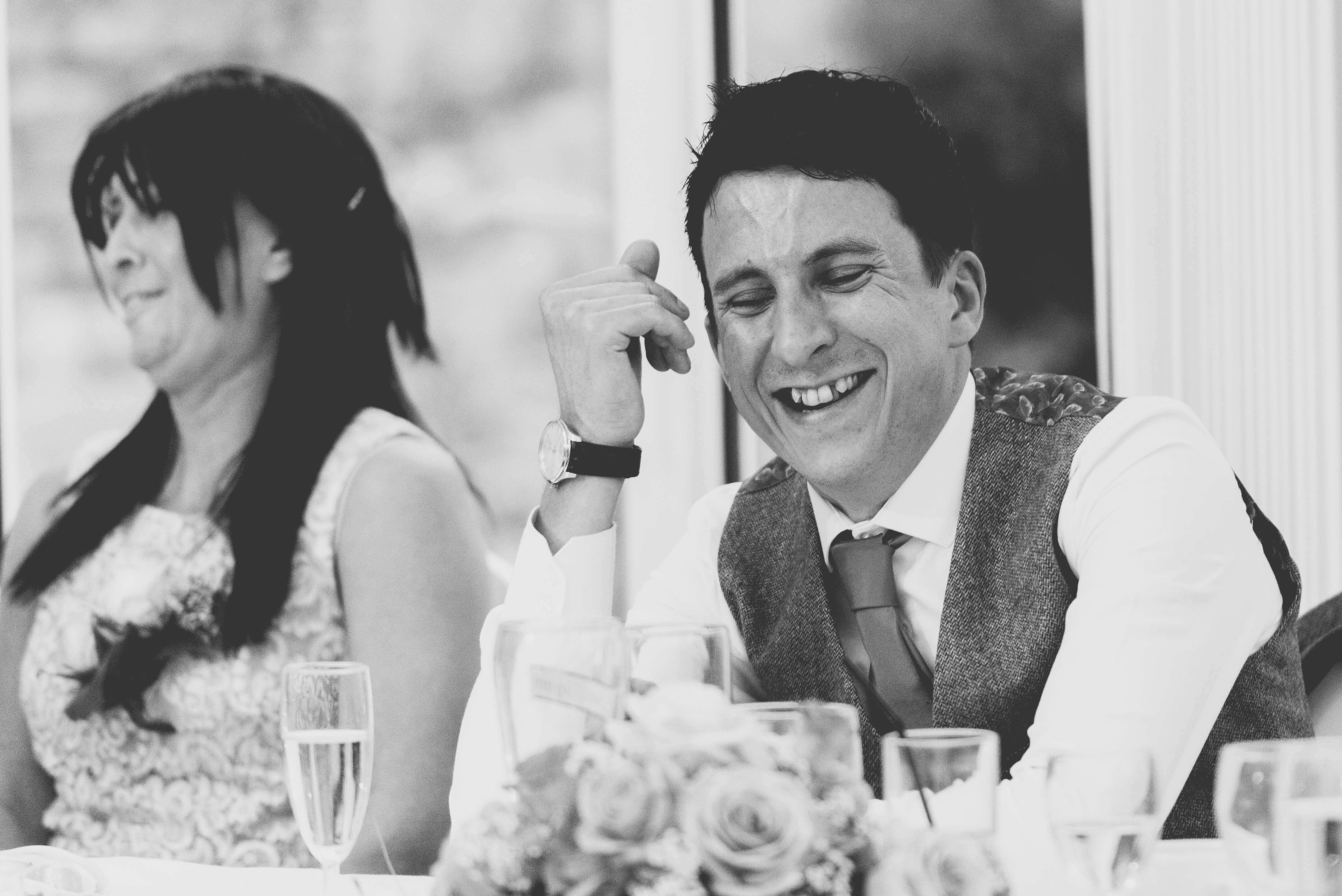 Haycock Hotel Wansford Wedding 18 10 2016 50