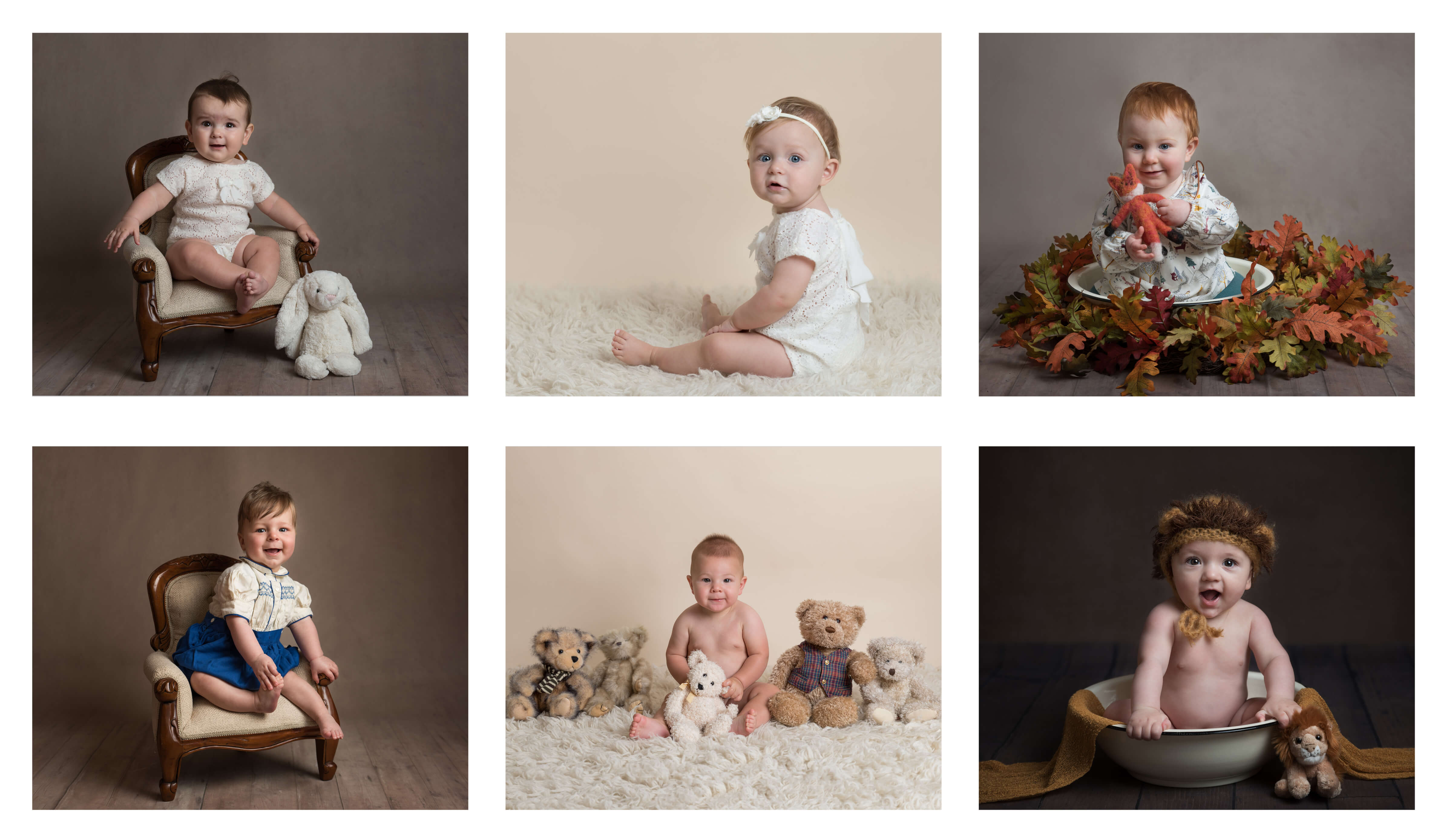 Little sitters at Slice of Life photography, Watch Me grow Photography packages, Boston Photographer