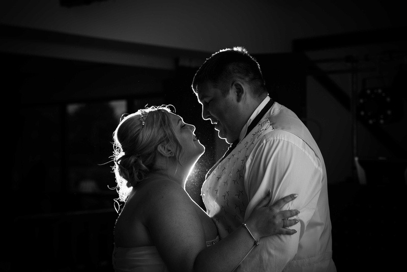 Wedding Page Images 1