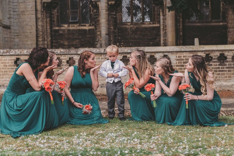 Wedding Page Images 10