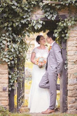 Wedding Testimonials 2