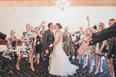 Wedding Testimonials 3