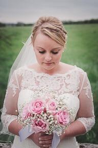Yaxley Peterborough Wedding 28 06 2016 11