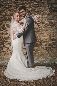 Yaxley Peterborough Wedding 28 06 2016 15