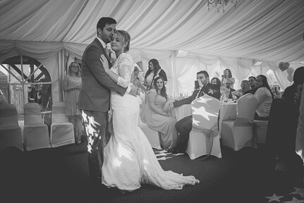 Yaxley Peterborough Wedding 28 06 2016 22