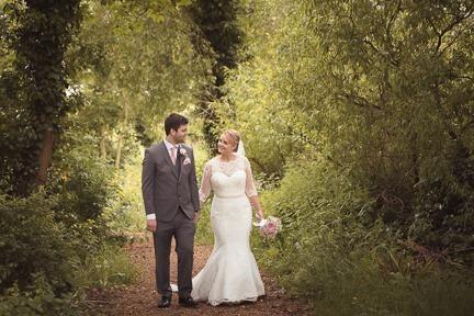 Yaxley Peterborough Wedding 28 06 2016 23