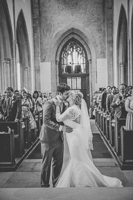 Yaxley Peterborough Wedding 28 06 2016 6