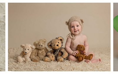 Baby Photography Studio 2019 Review